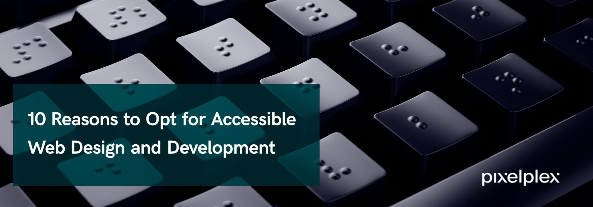 reasons-to-opt-for-accessible-web-design-and-development
