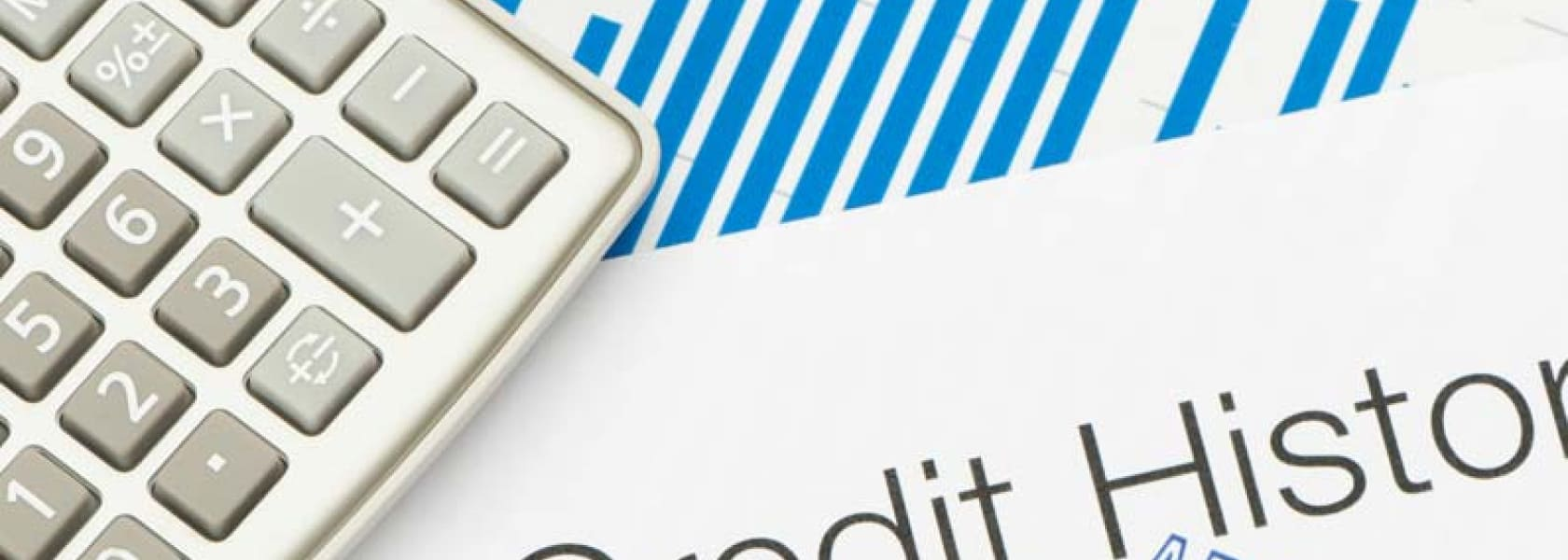 Lending & Credit History image