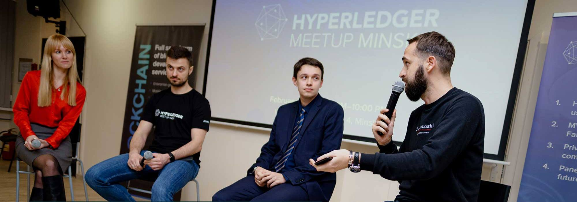 hyperledger-meetup-2020-belarus-1-1