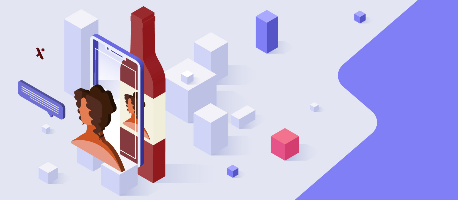 Augmented Reality for the Wine Industry