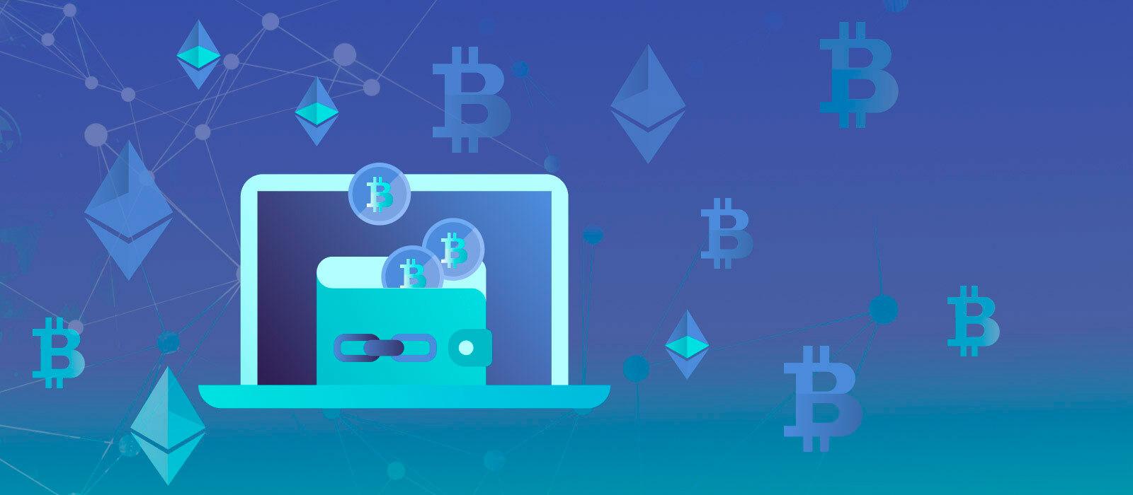 Choose the Best Bitcoin Wallet. BTC Wallet List 2020