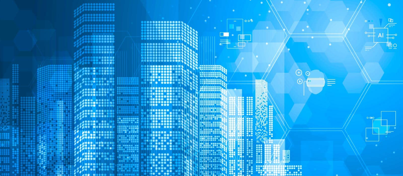 Real Estate Trends in Digital Era. What to expect in 2020 and Beyond