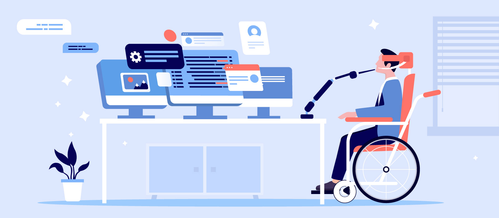 Full Guide to Website Accessibility and ADA Compliance