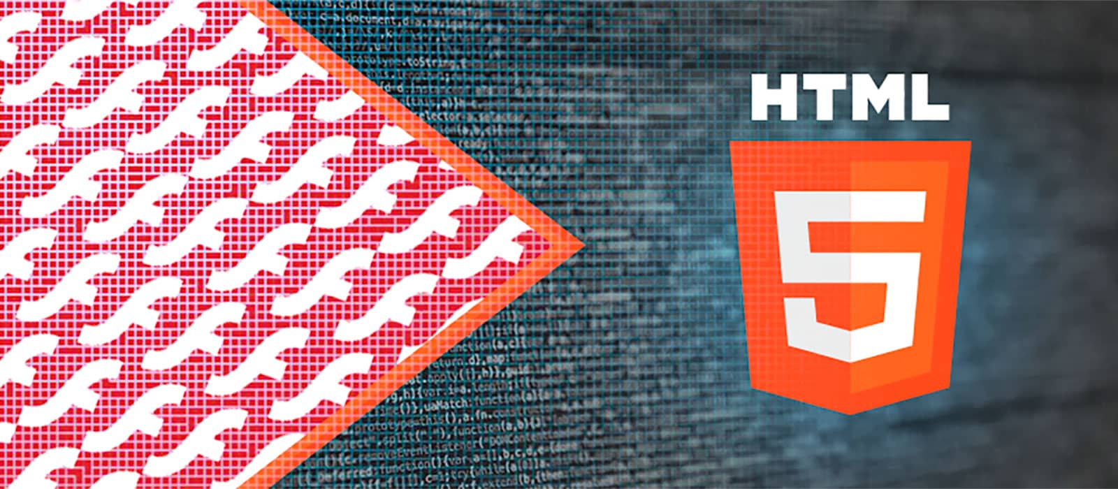 Top Tools for Flash to HTML5 conversion before the 2020 Deadline