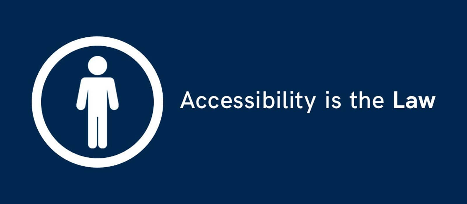 Top 5 Tips & Guidelines to Improve Your Website's Accessibility