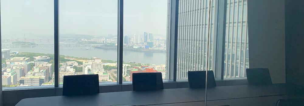 PixelPlex Opens New Office in Korea