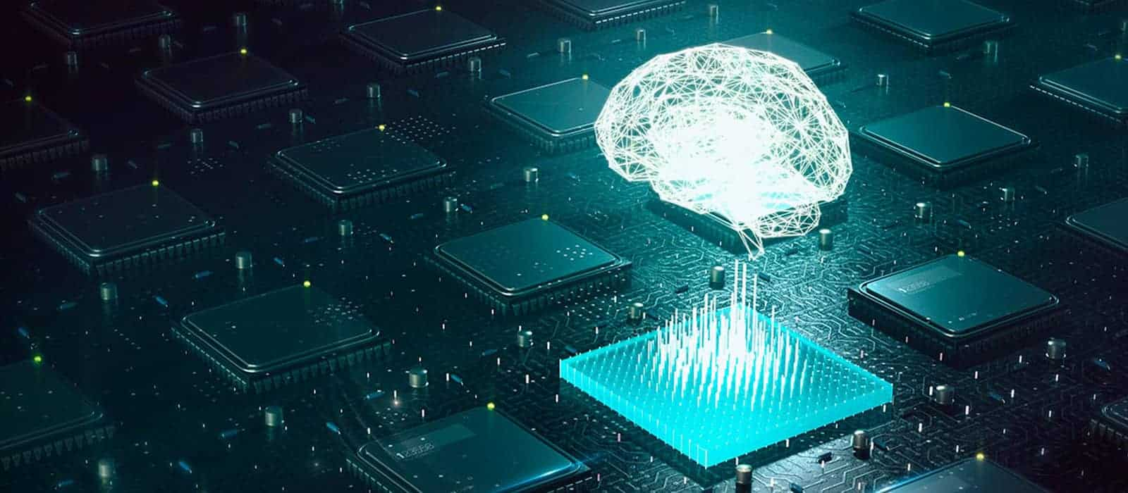 Top 5 Future Applications of Artificial Intelligence