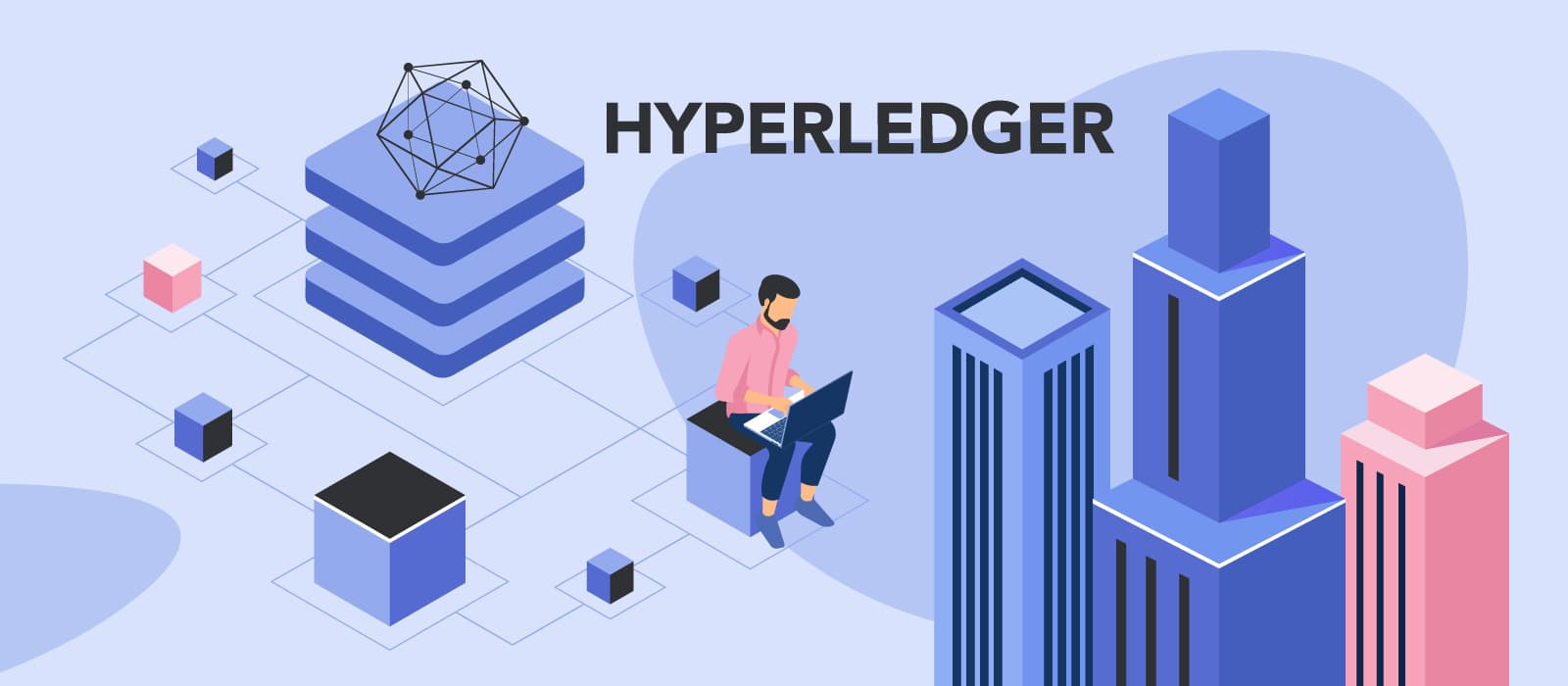 What You Need to Know About Hyperledger